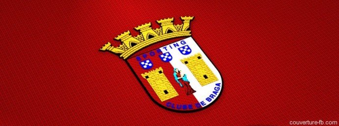 Sporting Club Braga