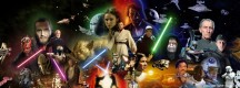 Univers Star Wars