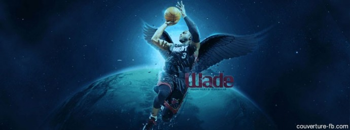 Dwayne Wade Miami Heat