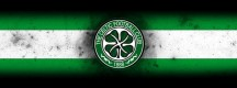 Logo Celtic Football Club