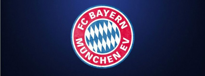 Logo Bayern Munich
