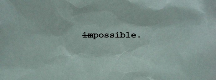 Impossible