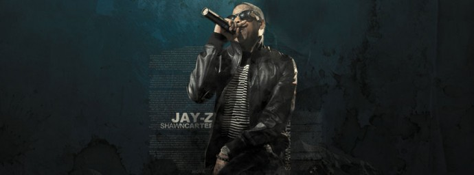 Jay Z Shawn Carter