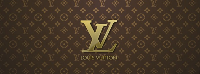 Logo Louis Vuitton