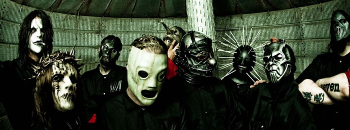 Slipknot best of