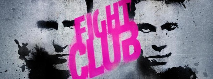 Tag Fight Club