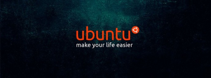 Ubuntu make your life easier