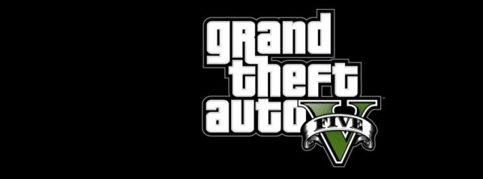 Grand Theft Auto 5